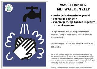 handen_wassen_Mobile